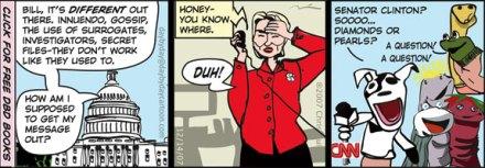 HillaryPlant13