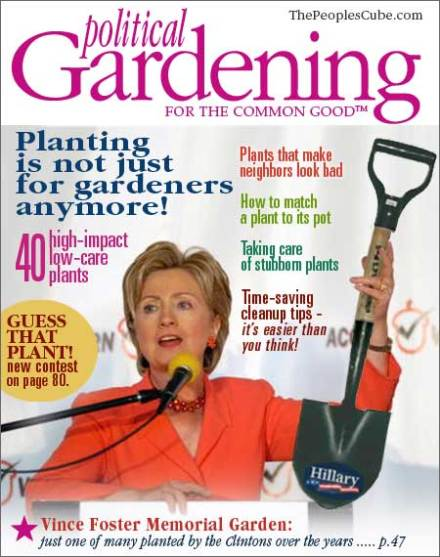 HillaryPlantingMag