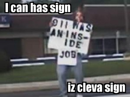 911InsideJobClevaSign
