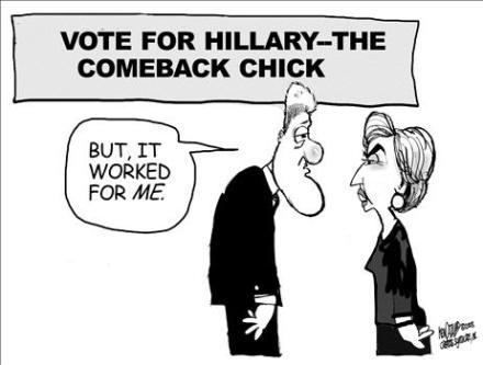 comebackchick