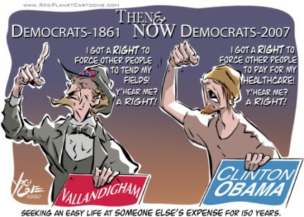 DemocratsThenAndNow