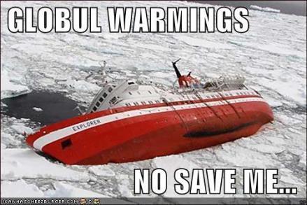 globulwarmingsnosaveme2