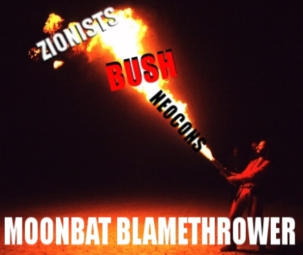 MoonbatBlamethrower2