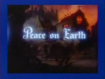 PeaceOnEarth1