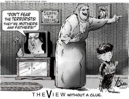 TerrorMomsDads