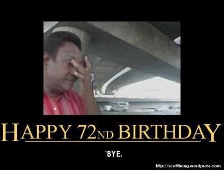 Happy72ndBirthdayMotivat
