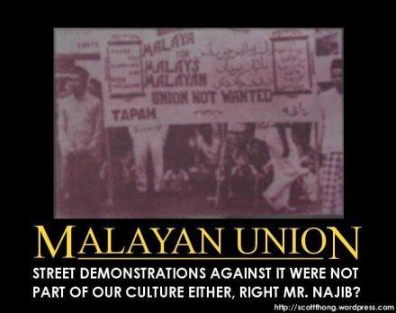 MalayanUnionMotiva