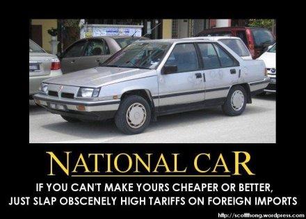 NationalCarMotiva