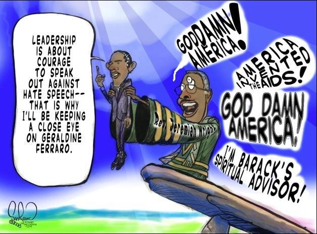 recent obama political cartoons. Above from Barack Obama#39;s