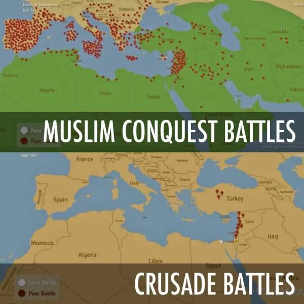 crusadebattlearea