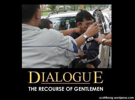 Dialogue2Motiv