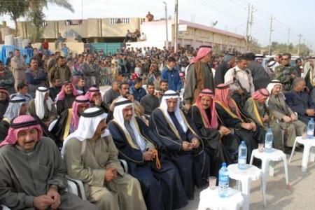 IraqisLoveUSTroops3