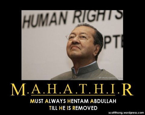 Mahathir1Motiv