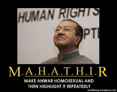 Mahathir2Motiv