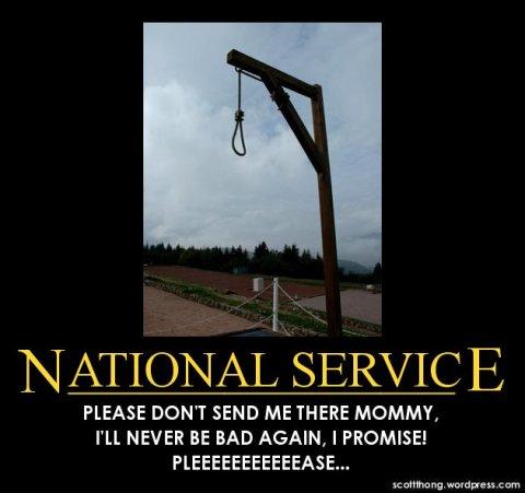 NationalServiceMotiv