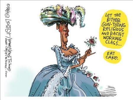 ObamaBitter01