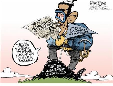 ObamaBitter02