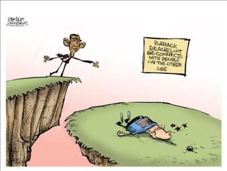 ObamaBitter04