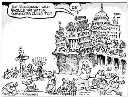 ObamaBitter14