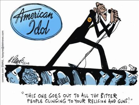 ObamaBitter16