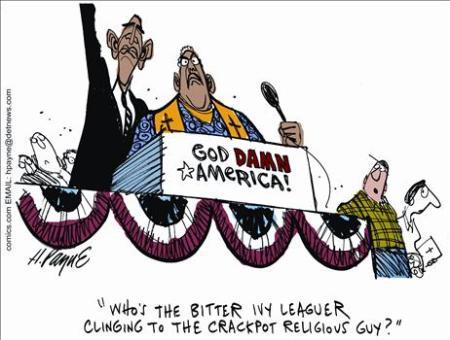 ObamaBitter17