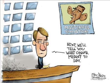 ObamaBitter19
