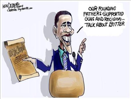 ObamaBitter20