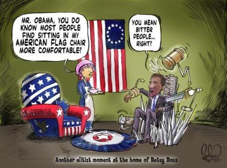 ObamaBitter24