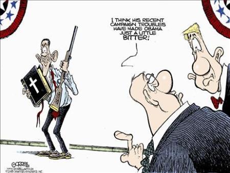 ObamaBitter26