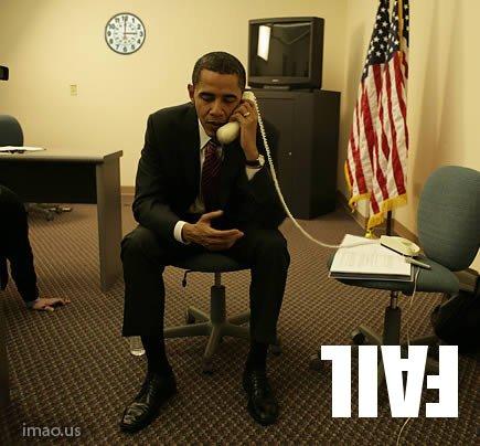 http://scottthong.files.wordpress.com/2008/04/obamaphone.jpg