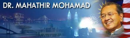MahathirBlogBanner