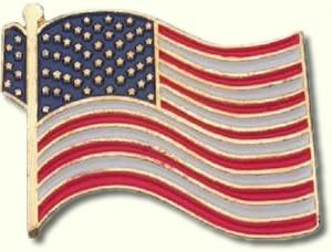 obama57stateflagpin