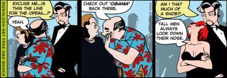ObamaBitter28