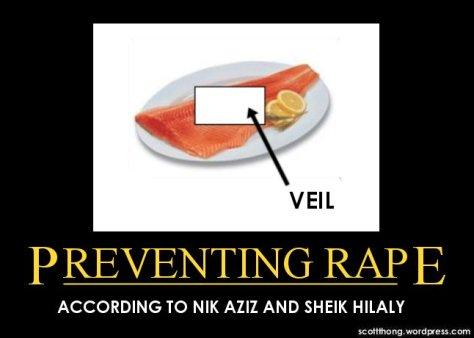 PreventingRapeMotiv