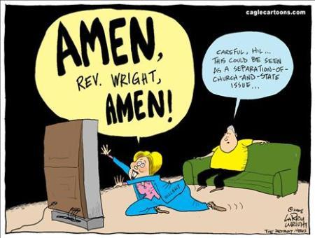 RevJerWright57