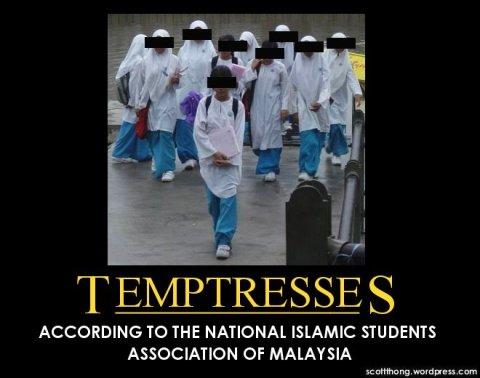 TemptressesMotiv