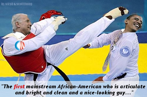 Some lols based on Olympic Tae Kwon Do: Cuba's Ángel Matos Kicks Ref in Face ...