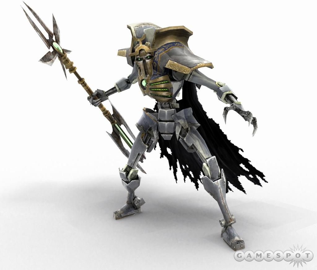 DOOMBOT9000's Avatar