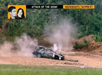 Oklahoma Full Auto Shoot and Trade Show