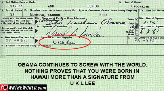 sounds charges forgery admitted libs legit argued real feel stupid