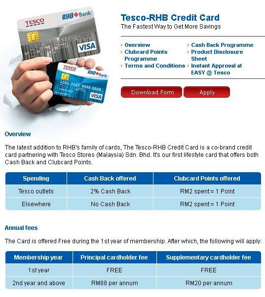 activate rhb debit card overseas