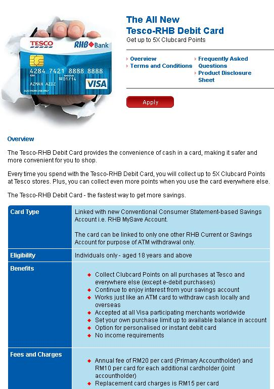 Comparing the maybankcard 2 gold card american express comparing the maybankcard 2 gold card american express mastercard leading malaysian neocon reheart