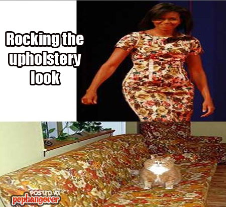 Michelle Obama Bizarre Fashion Fails 35 In This Best Of The Worst