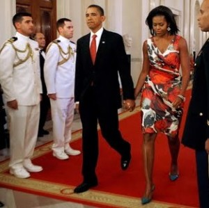 Image result for michelle obama's most ridiculous outfits