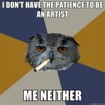 artstudentowl0107