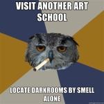artstudentowl0112