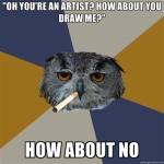 artstudentowl0130
