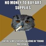 artstudentowl0167