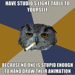 artstudentowl0171