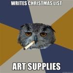 artstudentowl0183